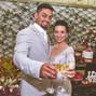 O casamento de Jéssica Nogueira e Lizandro Júnior Fotografias 9