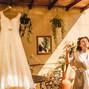 O casamento de Karina Rezende e Um Girassol 32