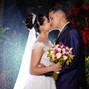 O casamento de Rayara Oliveira e Cavallari Fotografia 7