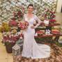 O casamento de Jéssica Nogueira e Lizandro Júnior Fotografias 10