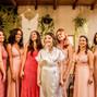 O casamento de Karina Rezende e Um Girassol 33
