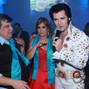 Renato Carlini - Elvis Cover 16