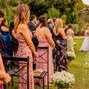 O casamento de Karina Rezende e Um Girassol 34