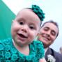 O casamento de Jéssica Nogueira e Lizandro Júnior Fotografias 12