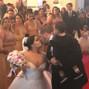 O casamento de Thayane Silva  e Decorart! 8