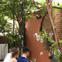 O casamento de Paula Lorenzini Sabbanelli e Flores na Varanda 16
