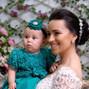 O casamento de Jéssica Nogueira e Lizandro Júnior Fotografias 13
