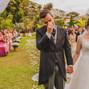 O casamento de Karina Rezende e Um Girassol 36