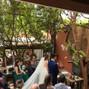 O casamento de Paula Lorenzini Sabbanelli e Flores na Varanda 17