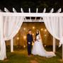 O casamento de Liara J. e Ricardo Gomes Fotografias 13