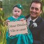 O casamento de Jéssica Nogueira e Lizandro Júnior Fotografias 14