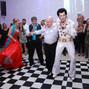 Renato Carlini - Elvis Cover 23