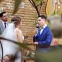 O casamento de Paula Lorenzini Sabbanelli e Flores na Varanda 18