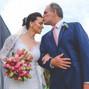 O casamento de Jéssica Nogueira e Lizandro Júnior Fotografias 15