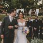 O casamento de Laís Ortega e Daniel Perini Fotografia 20