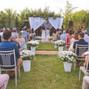 O casamento de Jéssica Nogueira e Lizandro Júnior Fotografias 17