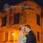 O casamento de Letícia e Duo Carmo Fotografia 5