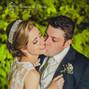 O casamento de Letícia e Duo Carmo Fotografia 6