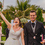 O casamento de Karina Rezende e Um Girassol 39