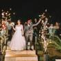 O casamento de Roberta Costa e Edd Barros DJ 12