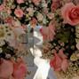 O casamento de Edinaldo e Torre Eventos 20