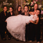 O casamento de Juliana Baffi e Cerimonial B 9