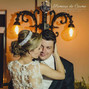 O casamento de Letícia e Duo Carmo Fotografia 8