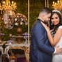O casamento de Tamyris G. e Look Produtora de Eventos 7