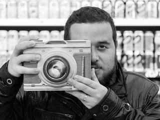 Bruno Ferreira Fotografia 3
