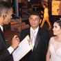 O casamento de Lays Trajano e Alfa & Ômega Cerimonial 6