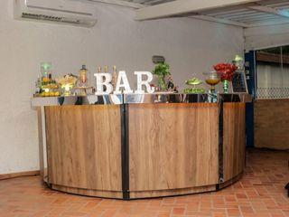 WB Bartenders 4