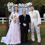 O casamento de Patrícia e Luiz Lemos - Celebrante 10