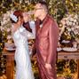 O casamento de Gabriel e Família Real Eventos 34