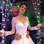 O casamento de Michel R. e Look Produtora de Eventos 11