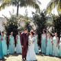 O casamento de Gabriel e Família Real Eventos 35