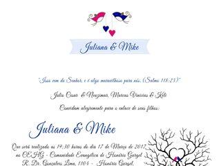 Lembrarte Convites 5
