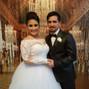 O casamento de Leticia P. e Look Produtora de Eventos 17