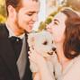 O casamento de Karina Rezende e Um Girassol 47