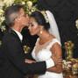 O casamento de Rebeca e Joao Marcos e Ana Nascimento Make & Hair 3