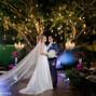 O casamento de Aline e Pipo Restaurante 9