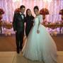 O casamento de Leticia P. e Look Produtora de Eventos 18