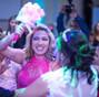 O casamento de Bruna Souza e LuisLeal  Photography 28
