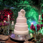 O casamento de Aline e Pipo Restaurante 10