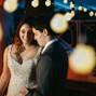 O casamento de Rossana F. e Vero e Bruno 23