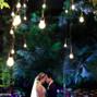 O casamento de Aline e Pipo Restaurante 11