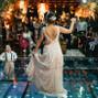 O casamento de Rossana F. e Vero e Bruno 24