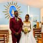 O casamento de Laíce e Maisa Pires Ateliê 4