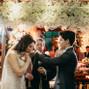 O casamento de Rossana F. e Vero e Bruno 25