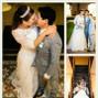 O casamento de Alves Mi e Alexandre Franca Fotografia 10