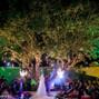 O casamento de Aline e Pipo Restaurante 13